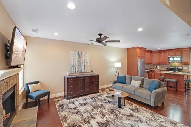 4999 Gaffney Street, North Charleston, SC 29405 (#20001482) :: The Cassina Group