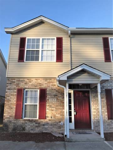 152 Pine Shadow Drive, Goose Creek, SC 29445 (#20001635) :: The Cassina Group