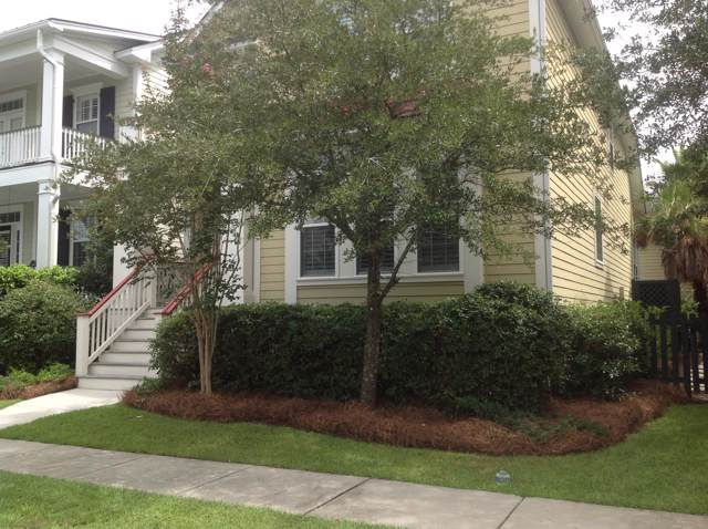 6055 Grand Council Street, Charleston, SC 29492 (#20001657) :: The Cassina Group