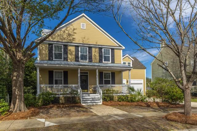 182 Brady Street, Charleston, SC 29492 (#20001665) :: The Cassina Group