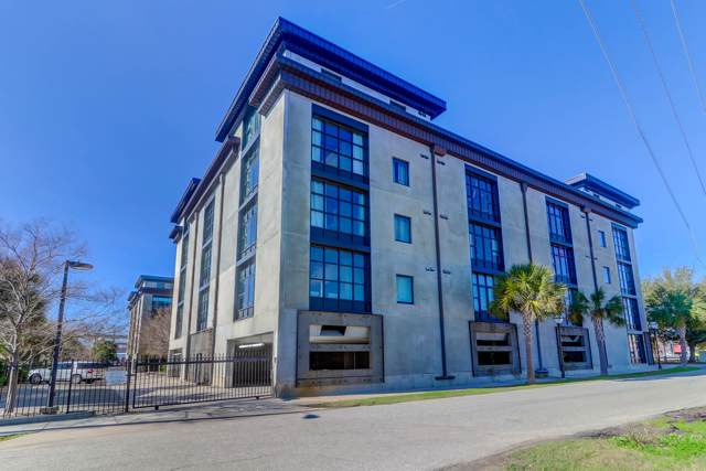 1 Cool Blow Street, Charleston, SC 29403 (#20001704) :: The Cassina Group