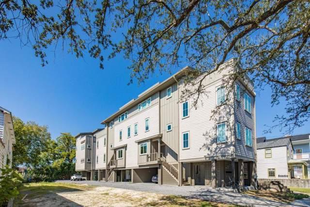 313 Ashley Avenue, Charleston, SC 29403 (#20001777) :: The Cassina Group