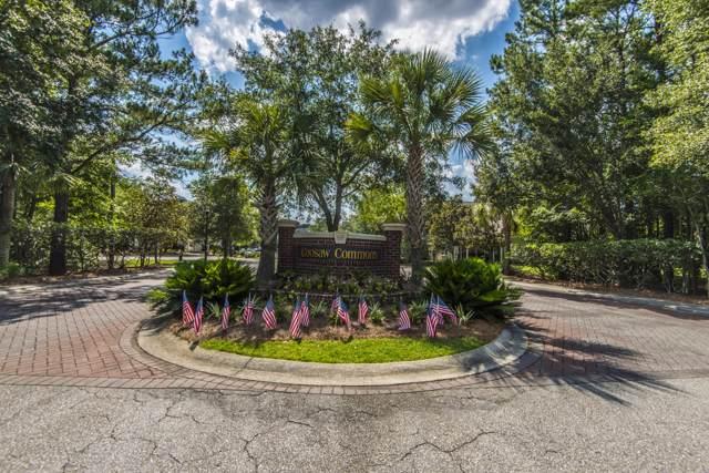 8656 Grassy Oak Trail, North Charleston, SC 29420 (#20001788) :: The Cassina Group