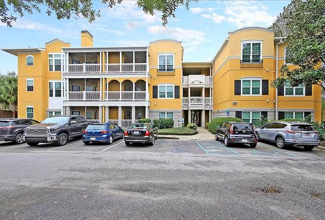 1013 Telfair Way, Charleston, SC 29412 (#20001791) :: The Cassina Group