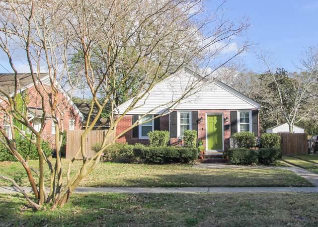 24 Nicholson Street, Charleston, SC 29407 (#20001817) :: The Cassina Group