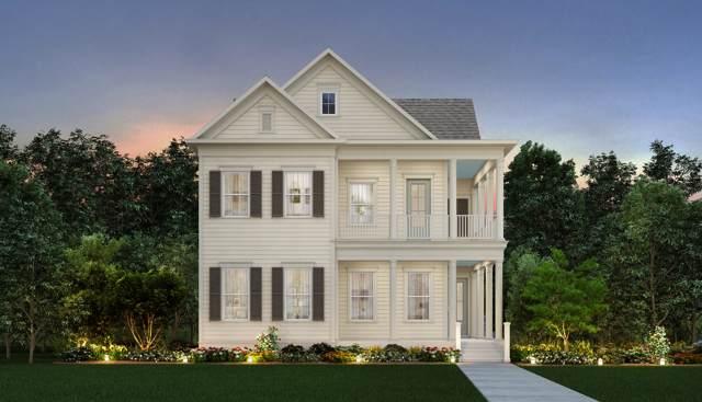 1635 Juliana Street, Charleston, SC 29492 (#20001833) :: The Cassina Group