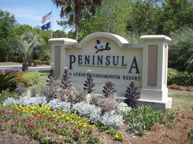 700 Daniel Ellis Drive #5305, Charleston, SC 29412 (#20001884) :: The Cassina Group