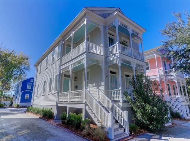 19 Kracke Street, Charleston, SC 29403 (#20001974) :: The Cassina Group
