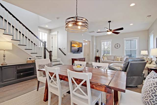 1942 Fleming Woods Road, Charleston, SC 29412 (#20002072) :: The Cassina Group