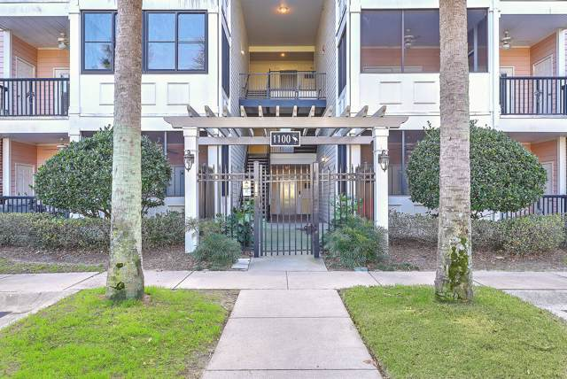 1025 Riverland Woods Place #1115, Charleston, SC 29412 (#20002079) :: The Cassina Group