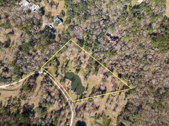 3 Cobble Trot Way Trail, Johns Island, SC 29455 (#20002245) :: Realty One Group Coastal