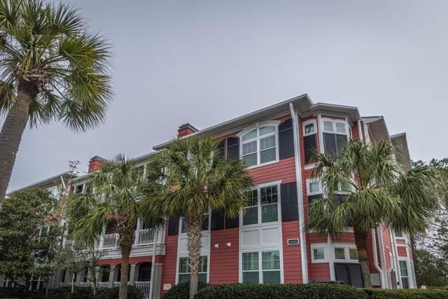 2024 Telfair Way Way, Charleston, SC 29412 (#20002262) :: The Cassina Group