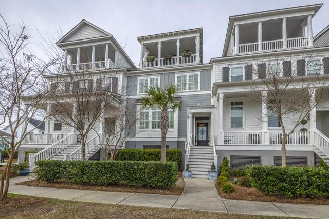 2637 Townsend Place, Charleston, SC 29492 (#20002353) :: The Cassina Group