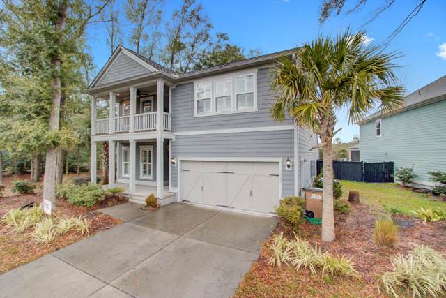 1102 Bright Court, Charleston, SC 29412 (#20002627) :: The Cassina Group