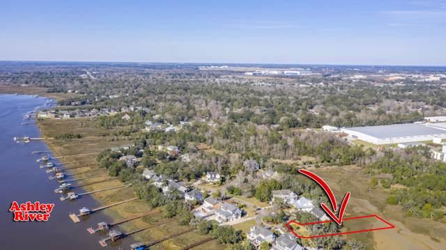 4366 Stoney Poynt Court, North Charleston, SC 29405 (#20002649) :: Realty ONE Group Coastal