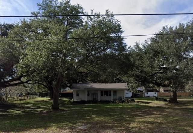 429 Wappoo Road, Charleston, SC 29407 (#20002767) :: Realty One Group Coastal