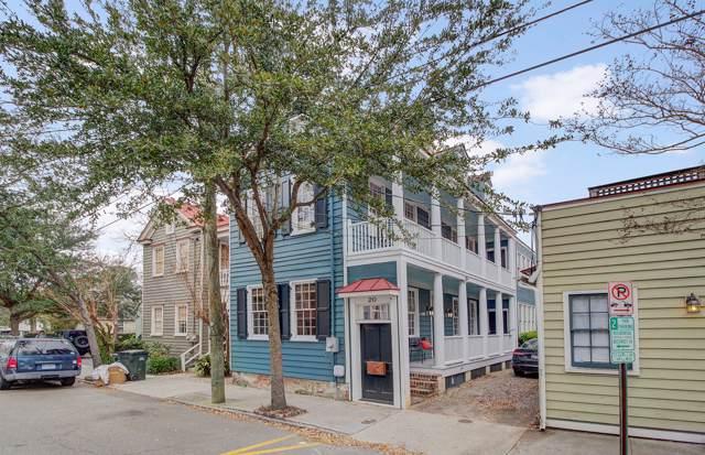 20 Percy Street, Charleston, SC 29403 (#20002804) :: The Cassina Group