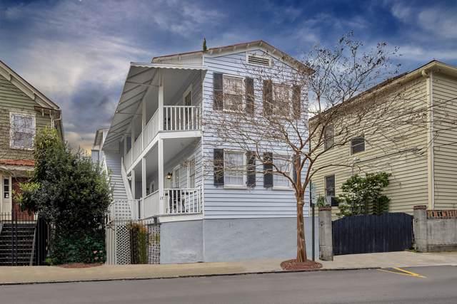 17 Nassau Street, Charleston, SC 29403 (#20002869) :: The Cassina Group