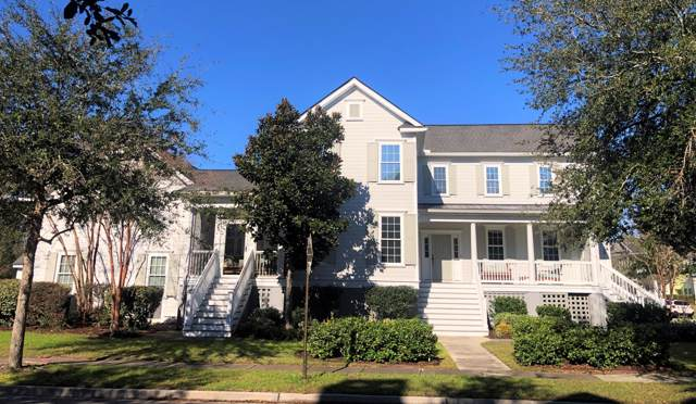 1102 Oak Overhang Street, Charleston, SC 29492 (#20002984) :: Realty One Group Coastal