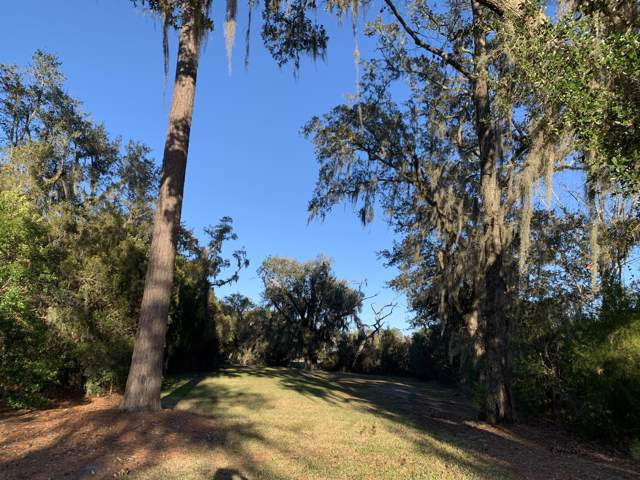 Lot 42 Ten Shillings Way, Hollywood, SC 29470 (#20003183) :: The Cassina Group