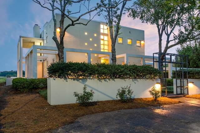 25 Rebellion Road, Charleston, SC 29407 (#20003278) :: Realty One Group Coastal