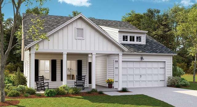 230 Garden Lily Lane, Summerville, SC 29485 (#20003877) :: The Gregg Team