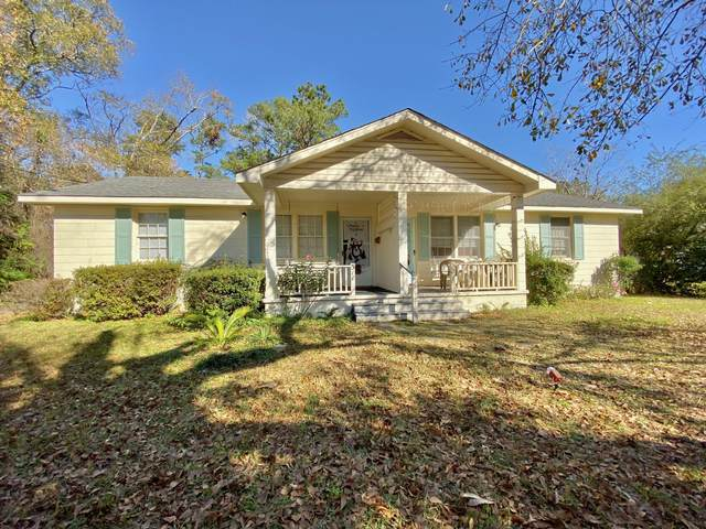 309/ 311 W 4th North Street, Summerville, SC 29483 (#20004073) :: Realty One Group Coastal