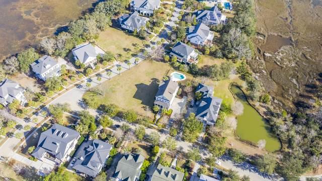 930 Cochran Street, Charleston, SC 29492 (#20004153) :: The Cassina Group