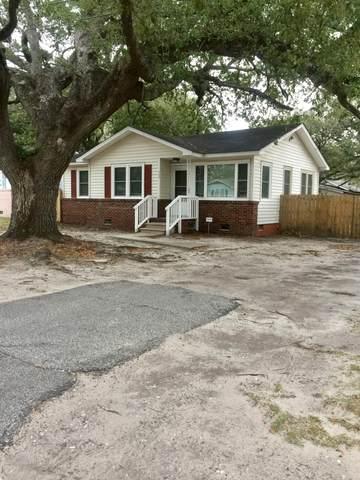5500 Rio Street, North Charleston, SC 29406 (#20004406) :: The Cassina Group