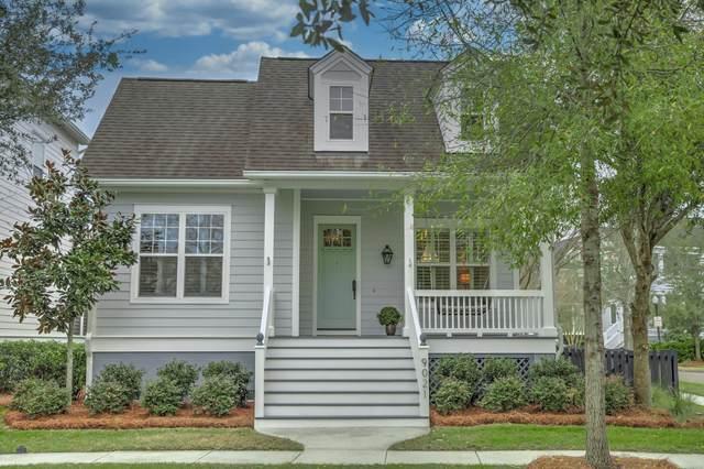 9021 Merchant Street, Charleston, SC 29492 (#20004450) :: The Cassina Group