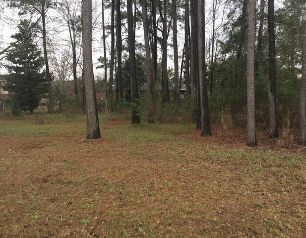 000 Haynesville Rd Exd, Moncks Corner, SC 29461 (#20004519) :: The Cassina Group