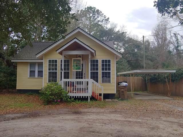 577 Riverland Drive, Charleston, SC 29412 (#20004734) :: The Gregg Team