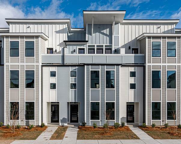 4406 Avery Avenue, North Charleston, SC 29405 (#20004853) :: The Cassina Group