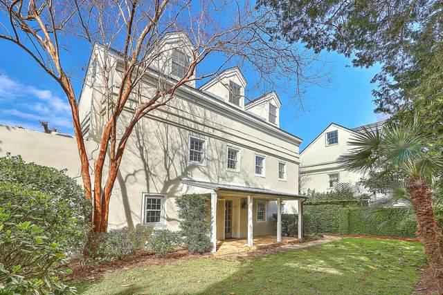 21 1/2 Pitt Street, Charleston, SC 29401 (#20005430) :: The Cassina Group