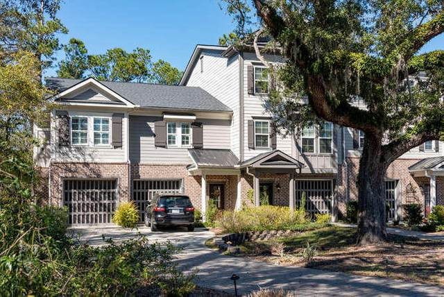 261 Slipper Shell Court, Mount Pleasant, SC 29464 (#20006361) :: Realty One Group Coastal
