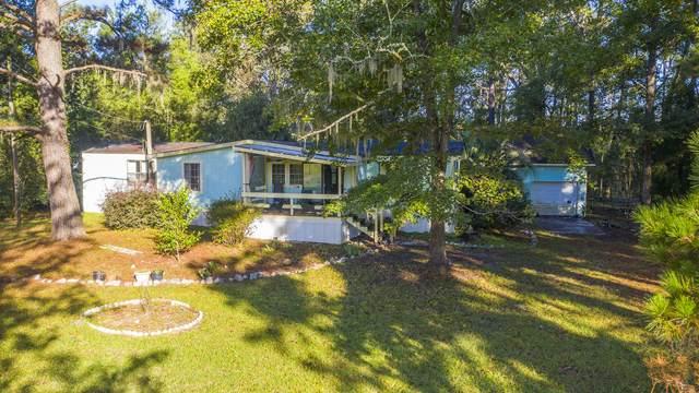 208 Wilton Drive, Summerville, SC 29483 (#20006480) :: Realty One Group Coastal