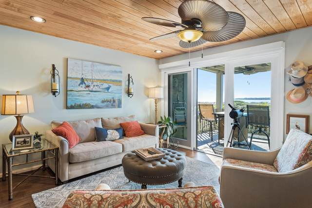 1353 Pelican Watch Villa, Seabrook Island, SC 29455 (#20006512) :: Realty One Group Coastal
