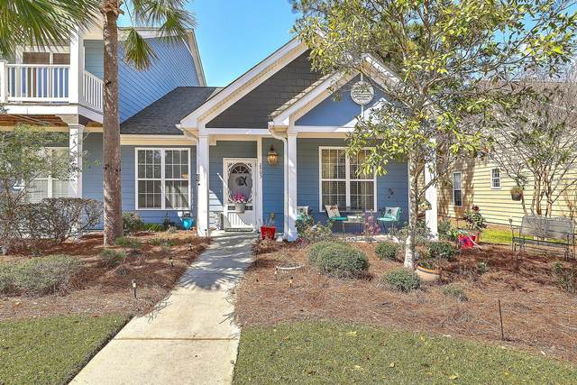 2903 Sweetleaf Lane, Johns Island, SC 29455 (#20006729) :: Realty One Group Coastal