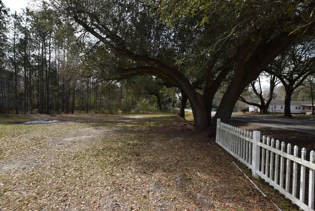 2469 S Hwy 17 A, Summerville, SC 29483 (#20007048) :: Realty One Group Coastal