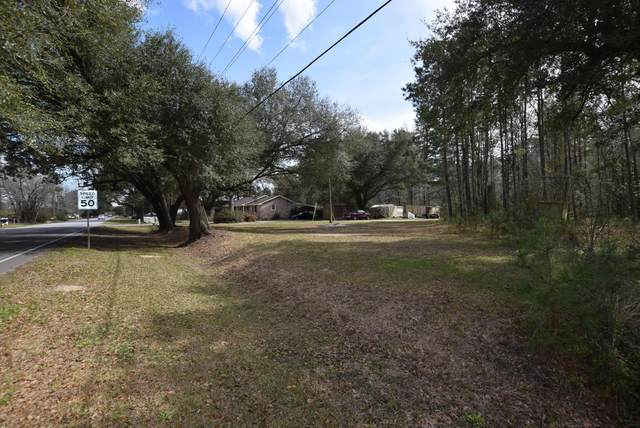 2469 S Hwy 17 A, Summerville, SC 29483 (#20007054) :: Realty One Group Coastal