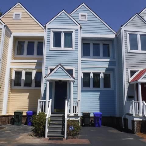 3 Aston Place, Charleston, SC 29401 (#20007296) :: The Gregg Team