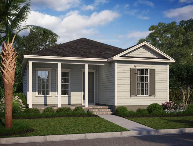 742 Myrtle Branch Drive, Summerville, SC 29486 (#20007815) :: The Cassina Group