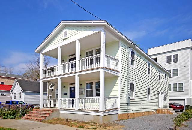 404 Sumter Street, Charleston, SC 29403 (#20007981) :: Realty One Group Coastal