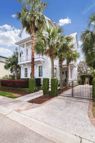 9 Transom Court, Charleston, SC 29407 (#20007991) :: Realty One Group Coastal