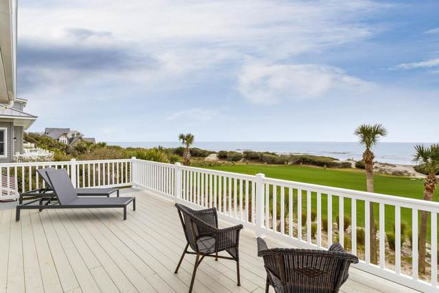 35 Atlantic Beach Court, Kiawah Island, SC 29455 (#20008069) :: The Cassina Group