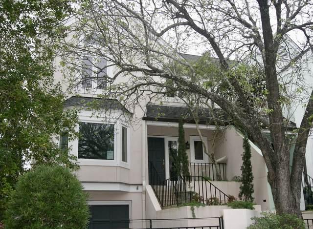 50-B Gadsden Street, Charleston, SC 29401 (#20008208) :: Realty One Group Coastal