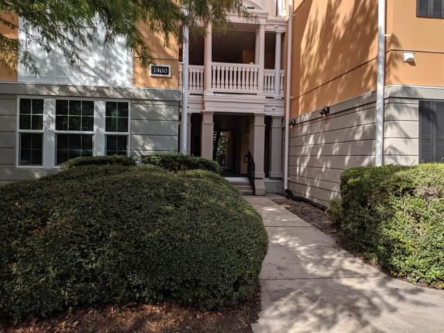 1417 Telfair Way, Charleston, SC 29412 (#20008273) :: The Cassina Group