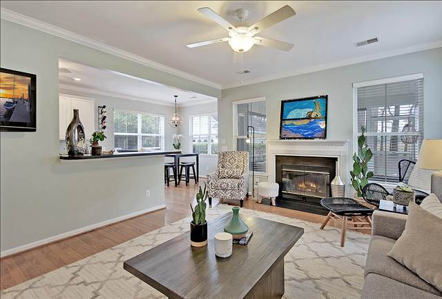 3221 Beaconsfield Road, Mount Pleasant, SC 29466 (#20008633) :: Realty One Group Coastal