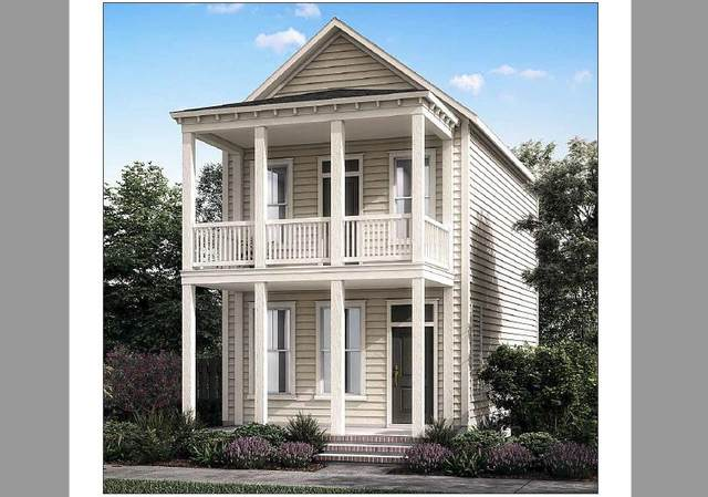 217 Winding Branch Drive, Summerville, SC 29486 (#20008756) :: Realty One Group Coastal