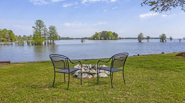 1208 Longpoint Road, Cross, SC 29436 (#20008783) :: The Cassina Group